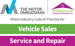 Subscription to Service & Repair and Vehicle Sales