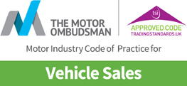 Subscription to Vehicle Sales
