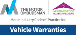 Subscription to Vehicle Warranty Product