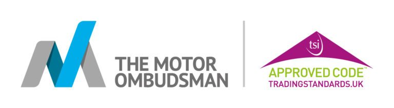 The Motor Ombudsman Trading Standards
